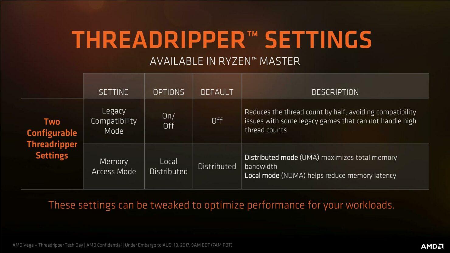 amd-ryzen-threadripper-cpu-launch_17