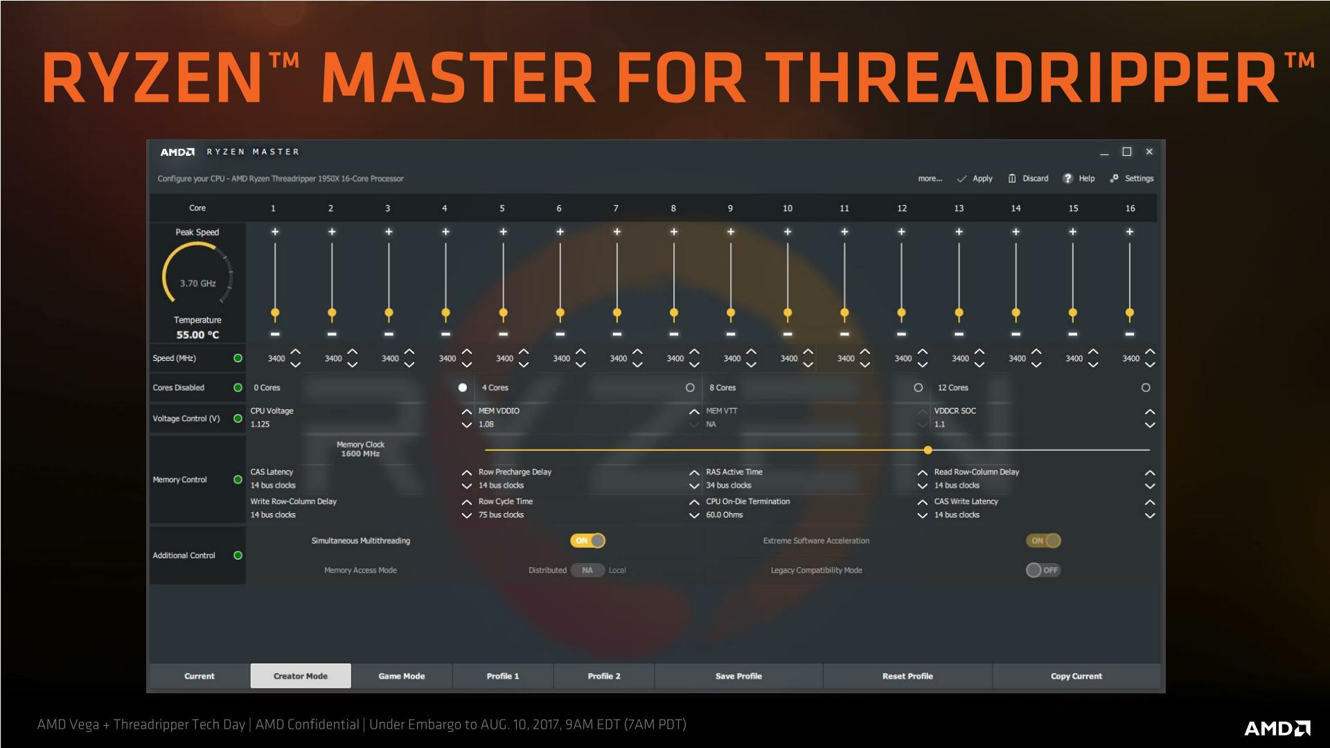 amd-ryzen-threadripper-cpu-launch_19