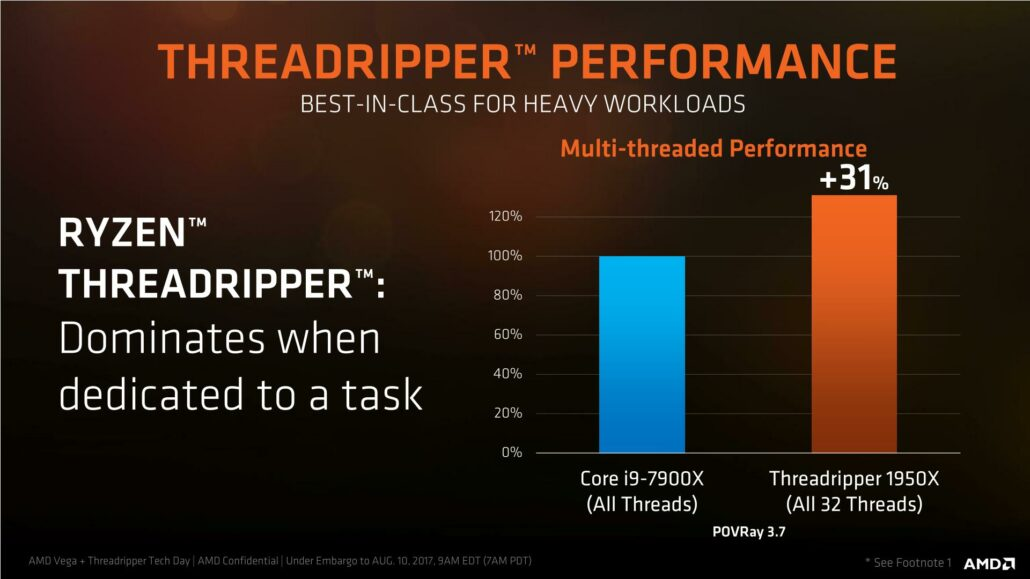 amd-ryzen-threadripper-cpu-launch_2