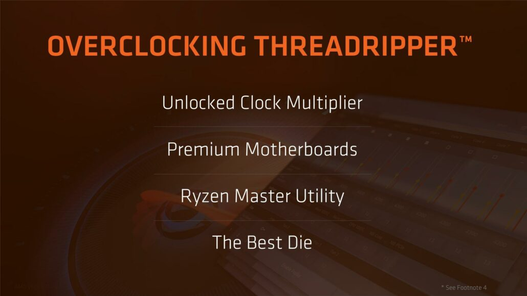 amd-ryzen-threadripper-cpu-launch_25