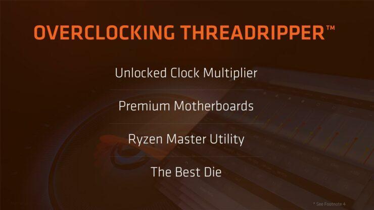 amd-ryzen-threadripper-cpu-launch_25