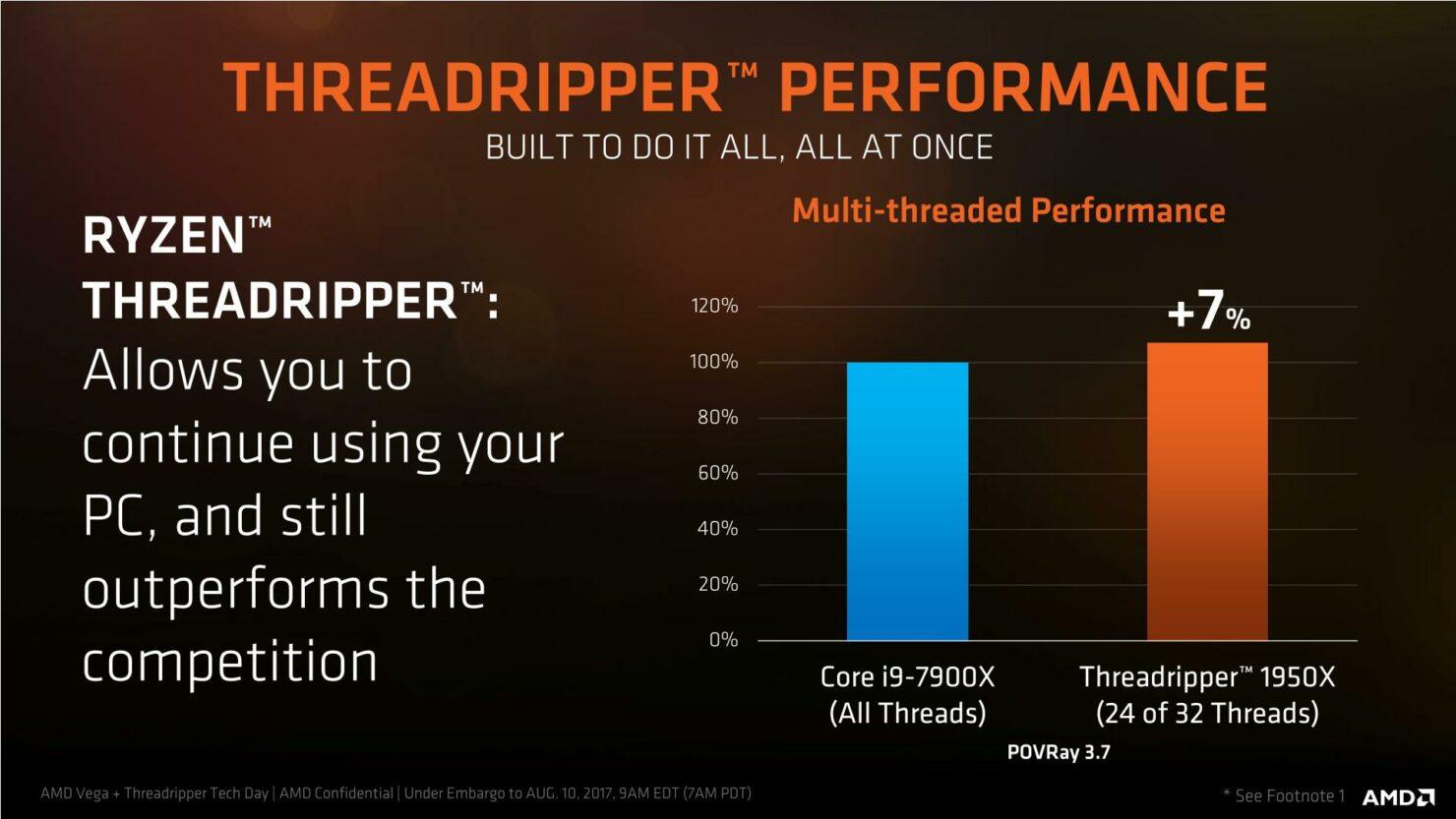 amd-ryzen-threadripper-cpu-launch_3