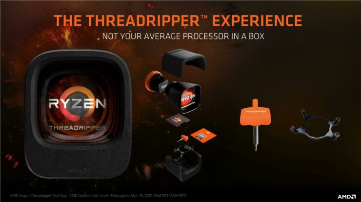 amd-ryzen-threadripper-cpu-launch_7