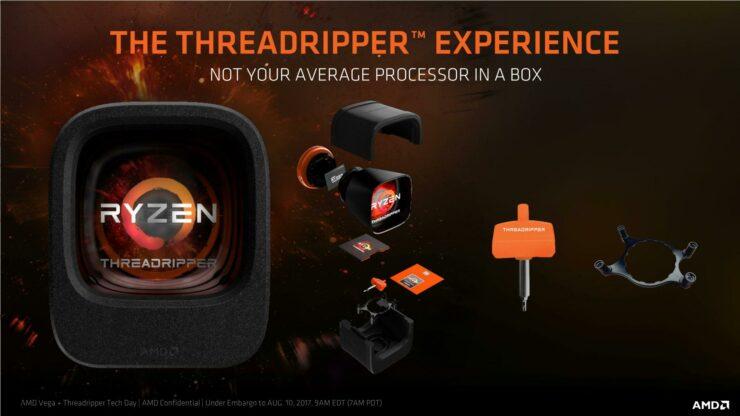 amd-ryzen-threadripper-cpu-launch_7