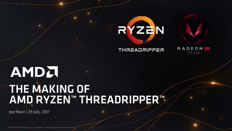 amd-ryzen-threadripper_1-2