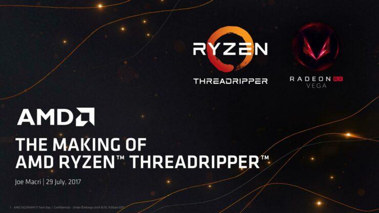 amd-ryzen-threadripper_1-2