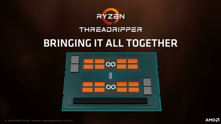 amd-ryzen-threadripper_14