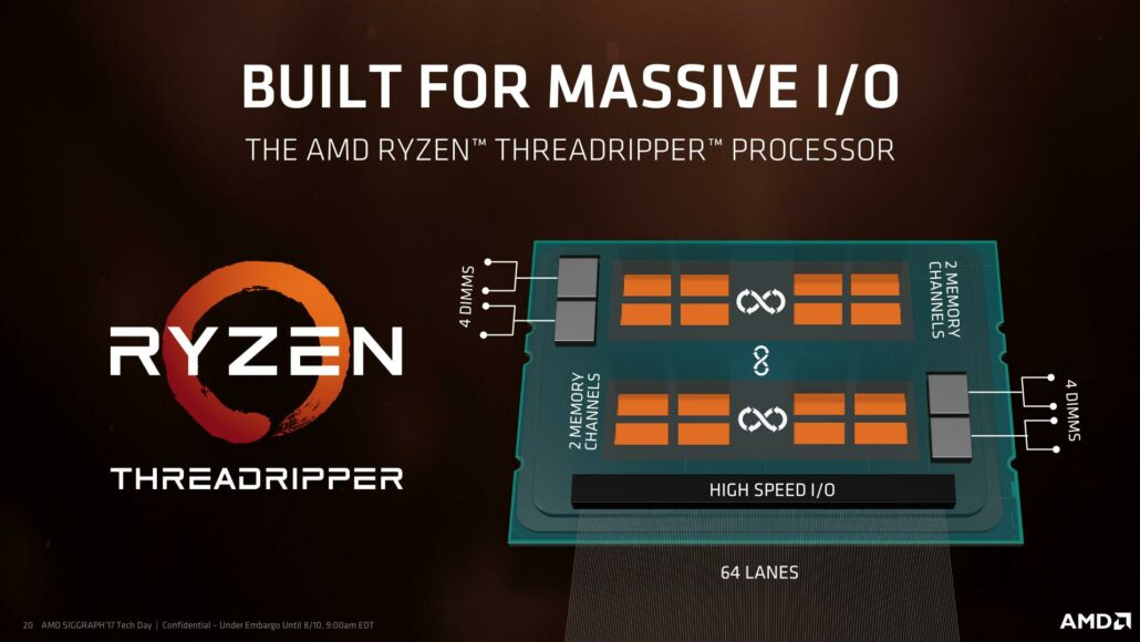 amd-ryzen-threadripper_20