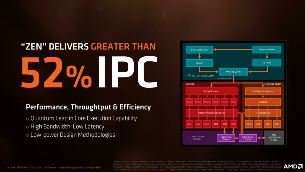amd-ryzen-threadripper_4-2