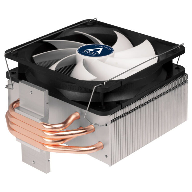 AMD Ryzen Threadripper Heatsink Cooler / Thermal Solution