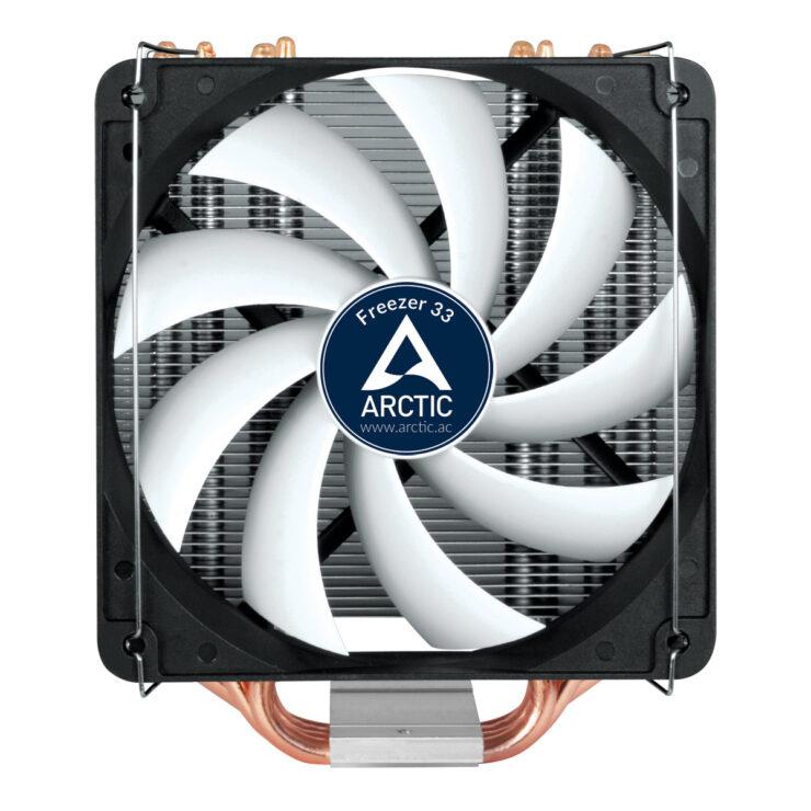 arctic-freezer-33_3