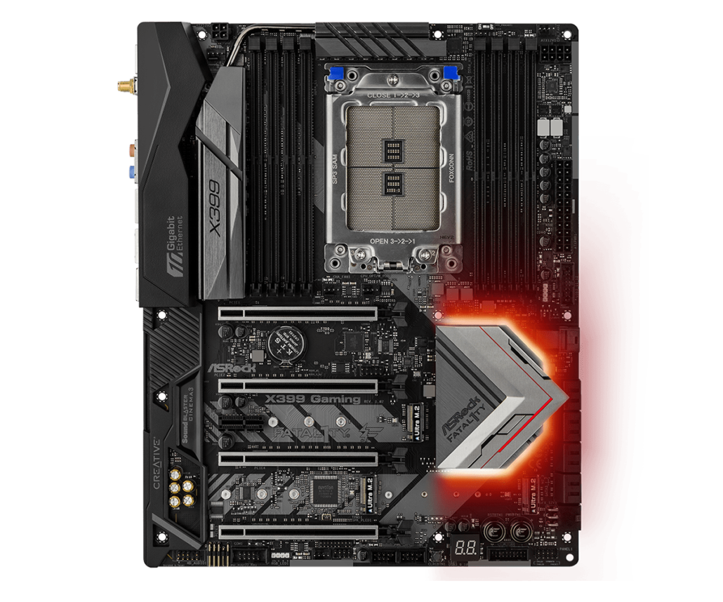 asrock-fatal1ty-x399-professional-gaming_2