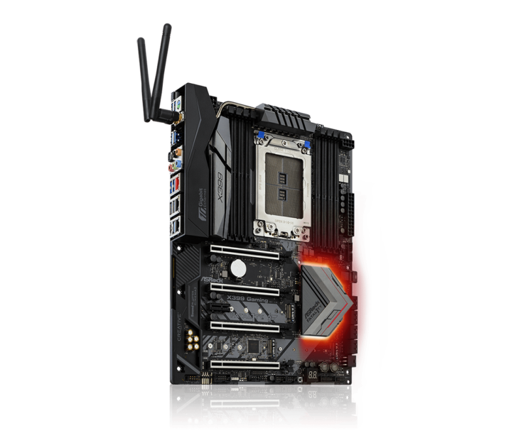 asrock-fatal1ty-x399-professional-gaming_4