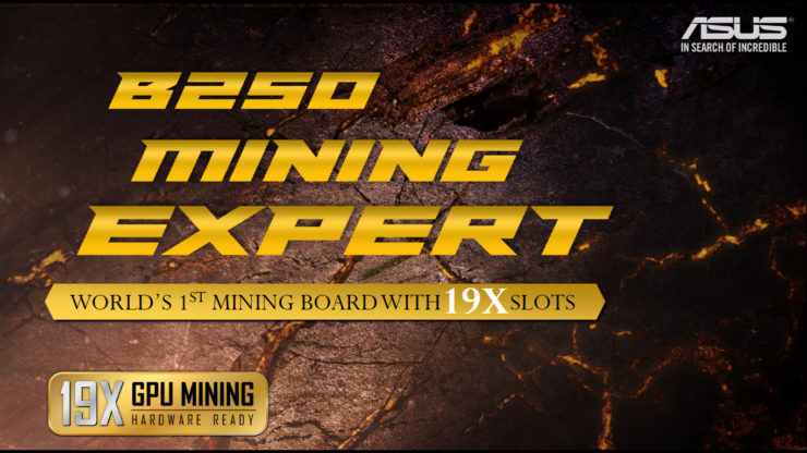 asus-b250-mining-expert-motherboard_2