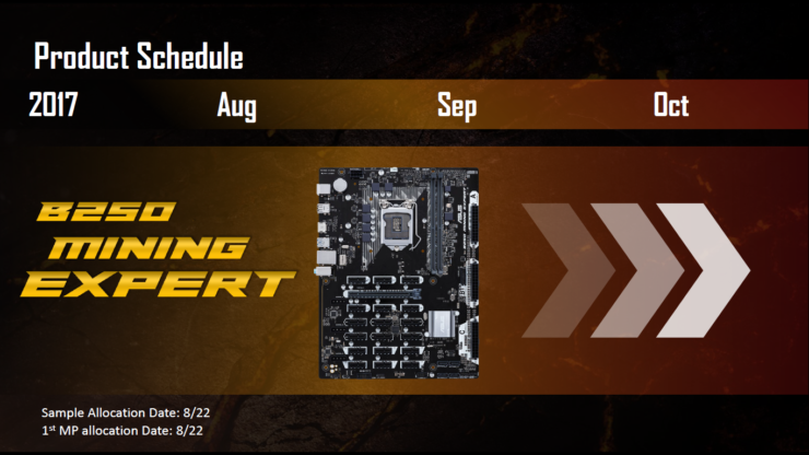 asus-b250-mining-expert-motherboard_6