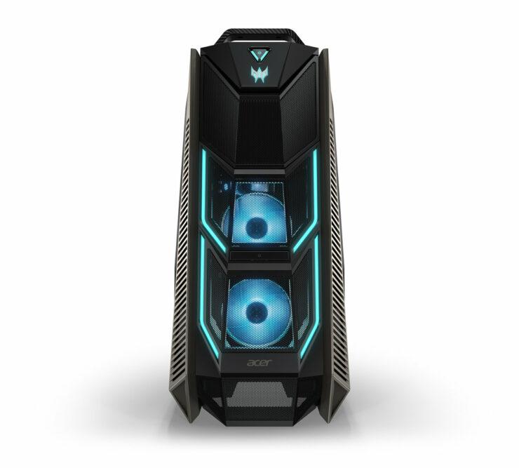 acer-predator-orion-9000-1