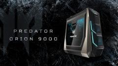acer-predator-orion-9000