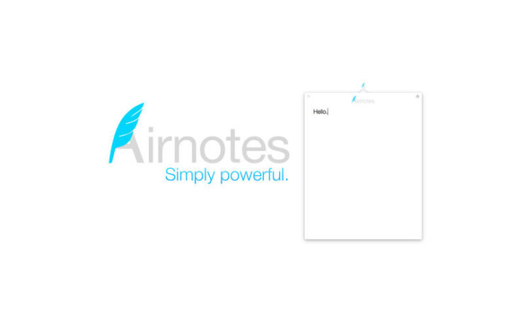 airnotes-1