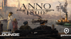 anno-1800-reveal-01-header
