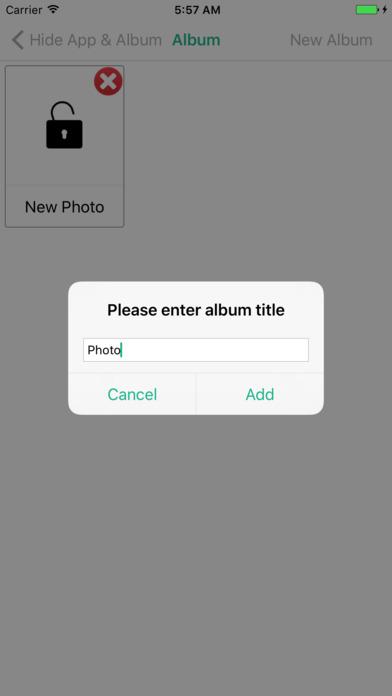 app-lock-3