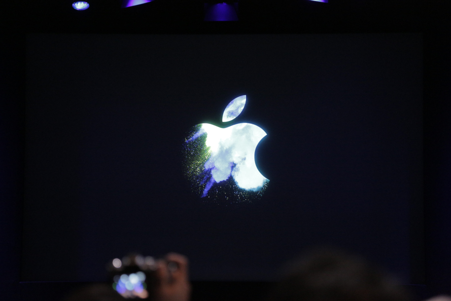 Apple Reportedly Holding Its iPhone Keynote on September 12
