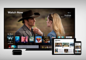 apple-tv-tv-app-main