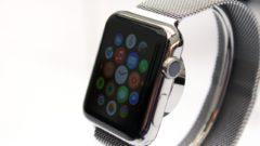 apple-watch-2-25