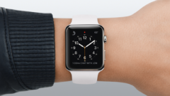 apple-watch-4-5