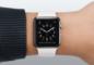 apple-watch-4-5