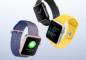 apple-watch-29
