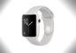 apple-watch-series-2-2-9