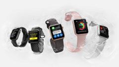 apple-watch-series-3-4