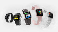 apple-watch-series-3-2