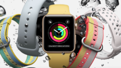 apple-watch-workouts-main