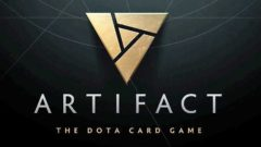 artifact-the-dota-card-game