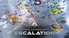 ashes-of-the-singularity-escalation