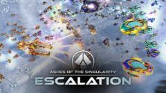 ashes-of-the-singularity-escalation
