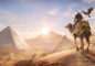 assassins-creed-origins-4k-gameplay