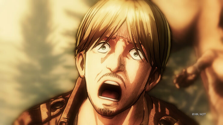 attackontitan2_screenshot02