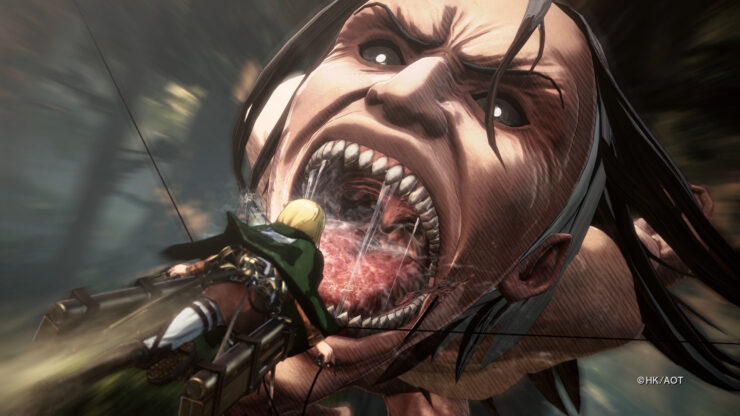 attackontitan2_screenshot03