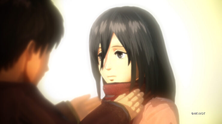 attackontitan2_screenshot06