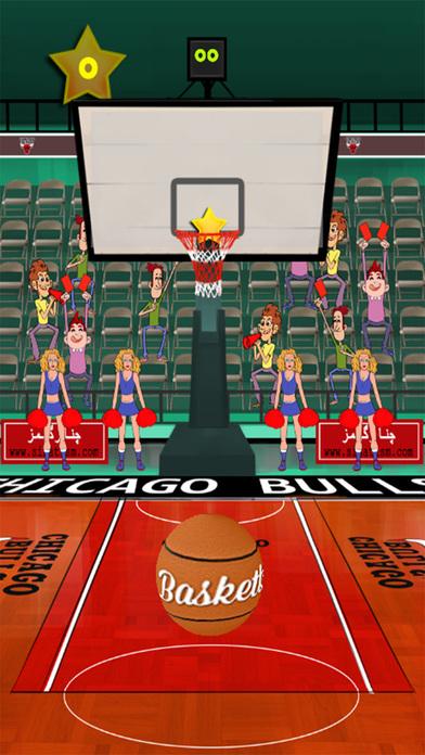 basketball-king-hd-2