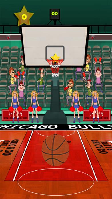 basketball-king-hd-3