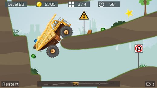 big-truck-4