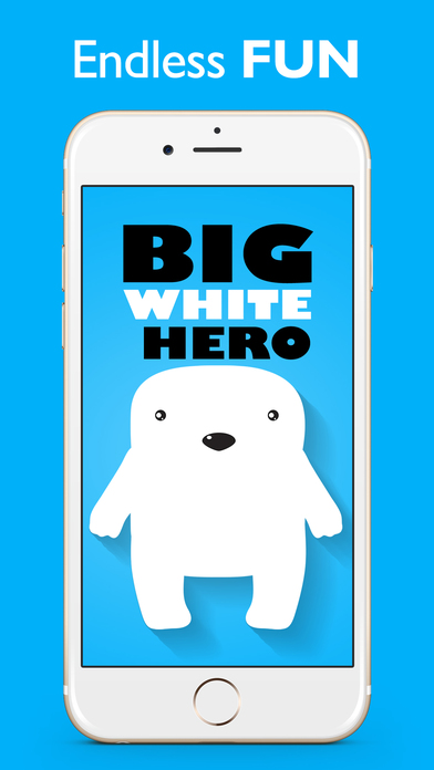 big-white-hero-1