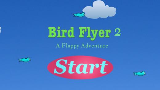 bird-flyer-2-2