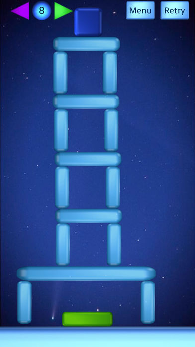 bubble-tower-2-lite-3