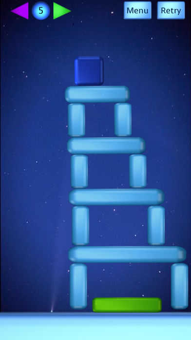 bubble-tower-2-lite-4