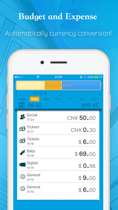 budget-and-expense-tracking-1