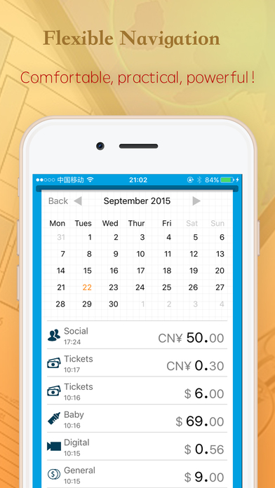 budget-and-expense-tracking-2